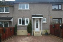 2 bedroom Terraced home in Elm Drive, Johnstone...