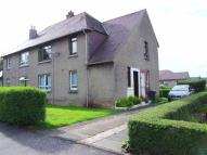 Flat for sale in Fingleton Avenue...