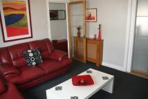 2 bed Terraced Bungalow for sale in Beechwood Drive, Renfrew...