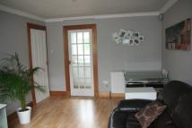 Flat for sale in Moss Road...