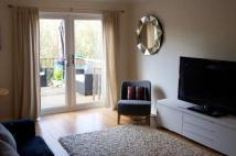 semi detached home for sale in Earlshill Drive, Howwood...
