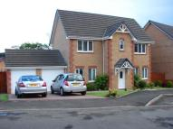 4 bedroom Detached house for sale in Strathcarron Drive...