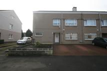 2 bedroom Flat for sale in Linburn Road, Glasgow...