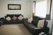 2 bedroom Ground Flat for sale in Old Greenock Road...