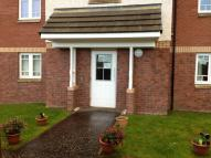 2 bedroom Apartment for sale in Lowndes Court, Barrhead...
