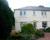 Flat for sale in Oldhall Drive, Kilmacolm...