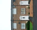 2 bed Terraced house for sale in Mainscroft, Erskine...