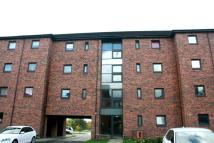 2 bedroom Flat for sale in Tollcross Park View...