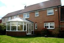 Detached property for sale in Mill Road, Cambusbarron...