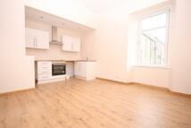 Flat for sale in Glen Street, Barrhead...