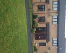 2 bed Terraced property in Croft Wynd, Uddingston...