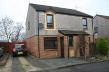 Springfield Park semi detached house for sale