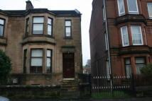 End of Terrace property for sale in Barterholm Road, Paisley...