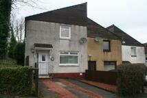2 bedroom End of Terrace property in Park Winding, Erskine...