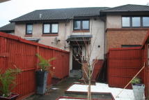 1 bedroom Flat for sale in Forth Avenue, Paisley...
