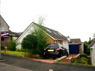 Birchwood Drive Detached Bungalow for sale