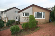 Bungalow for sale in Millfield Gardens...