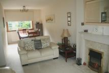 semi detached property for sale in Rooksdell Avenue...