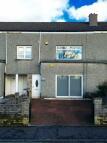 3 bedroom Terraced property in Penilee Terrace, Glasgow...