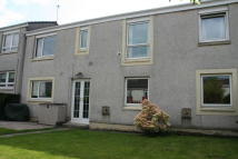 Terraced home for sale in Newburgh, Erskine...