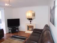 4 bedroom Detached property in Ballochmyle Gardens...