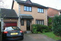 4 bedroom Detached property for sale in King George Park Avenue...