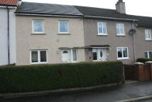 2 bedroom Terraced home in Blackford Road, Paisley...