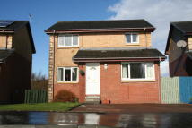 3 bed Detached house in Westpark Wynd, Dalry...