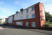 Ground Flat for sale in Williamson Place...