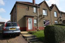 Ground Flat for sale in Redpath Drive, Glasgow...