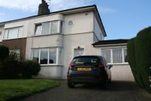 3 bedroom semi detached house for sale in Clydesdale Avenue...