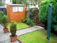 Portlethen End of Terrace property for sale