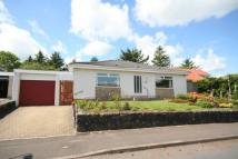 Detached Bungalow for sale in Dunedin Drive...
