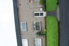 2 bed Terraced house for sale in Lang Avenue, Renfrew...