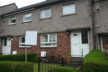 2 bedroom Terraced property for sale in Williamson Place...