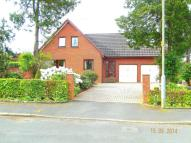 4 bed Detached home for sale in Auchengreoch Avenue...