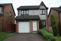 3 bedroom Detached property in Louden Hill Road...