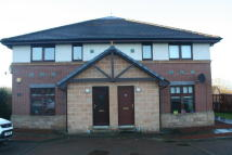 2 bed Flat in Downcraig Road, Glasgow...