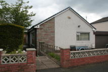 Detached Bungalow for sale in Park Avenue, Paisley, PA2