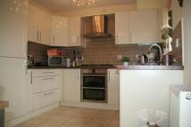 semi detached property for sale in Nethergreen Wynd...