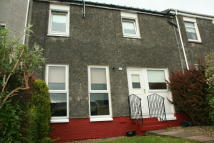 2 bed Terraced house in Mains Hill, Erskine, PA8