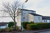 5 bedroom Terraced property in High Parksail, Erskine...