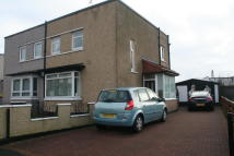 3 bedroom semi detached property for sale in Southfield Crescent...