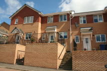 2 bed Terraced house for sale in Strathcarron Green...