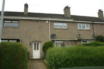 2 bedroom Terraced home in Renshaw Road, Elderslie...