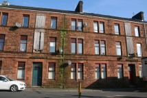 Flat in Thornhill, Elderslie...