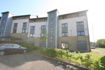 2 bedroom Flat for sale in Millview Crescent...