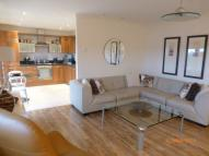 2 bed Flat for sale in Millview Crescent...