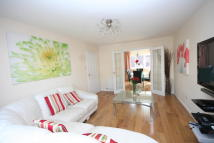 4 bed Detached home for sale in GLENKINCHIE ROAD...