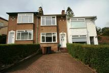 2 bedroom Terraced house for sale in MORAY GARDENS, Glasgow...
